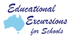 Educational Excursions for Schools